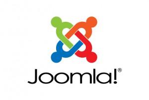 joomla_logo