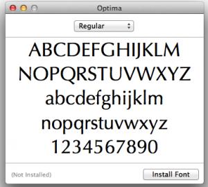 mtlion_font_book_install