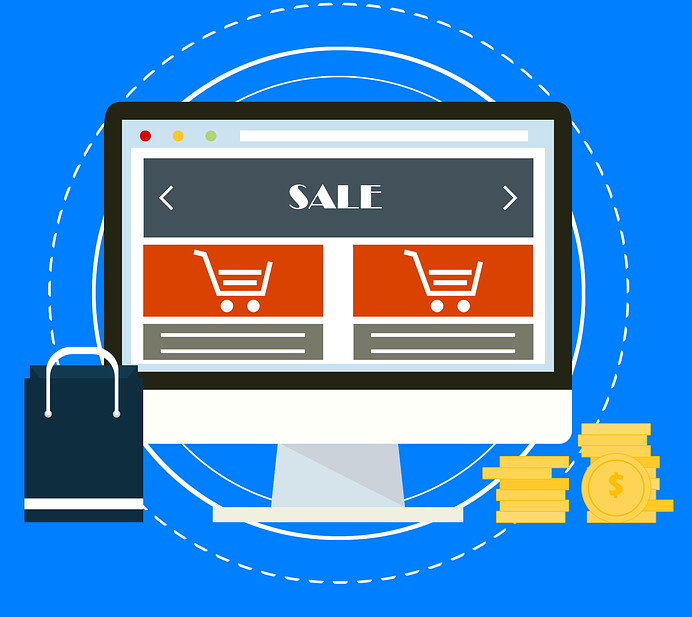 The Best eCommerce Software of 2017