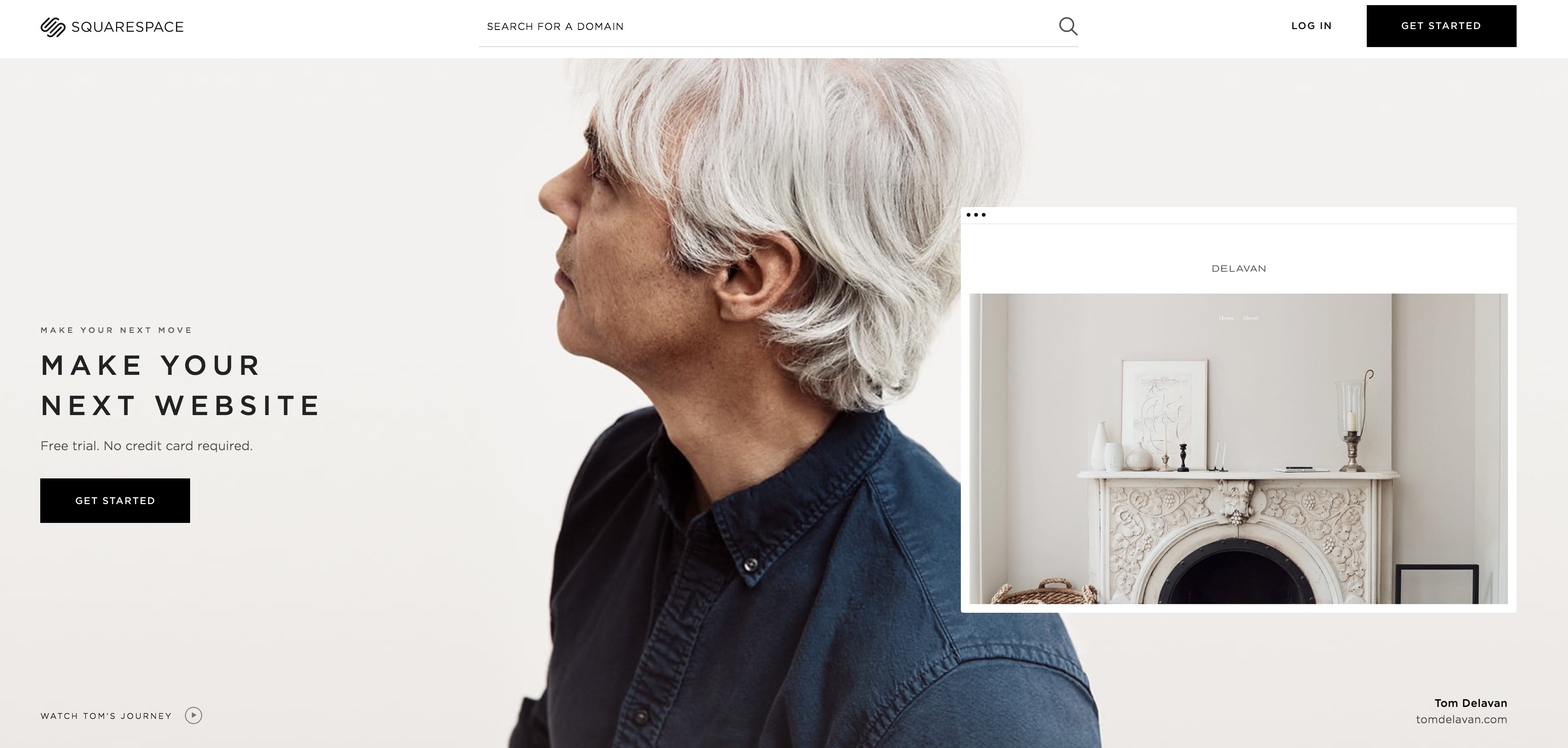 fdc4ea85197 Squarespace is recommended for eCommerces in many different fields because  it comes with strong selling capabilities. Some of its positive points  include ...